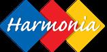 Harmonia Propreté / Harmonia Hygiène- Le partenaire de référence pour le nettoyage des petites et grandes surfaces